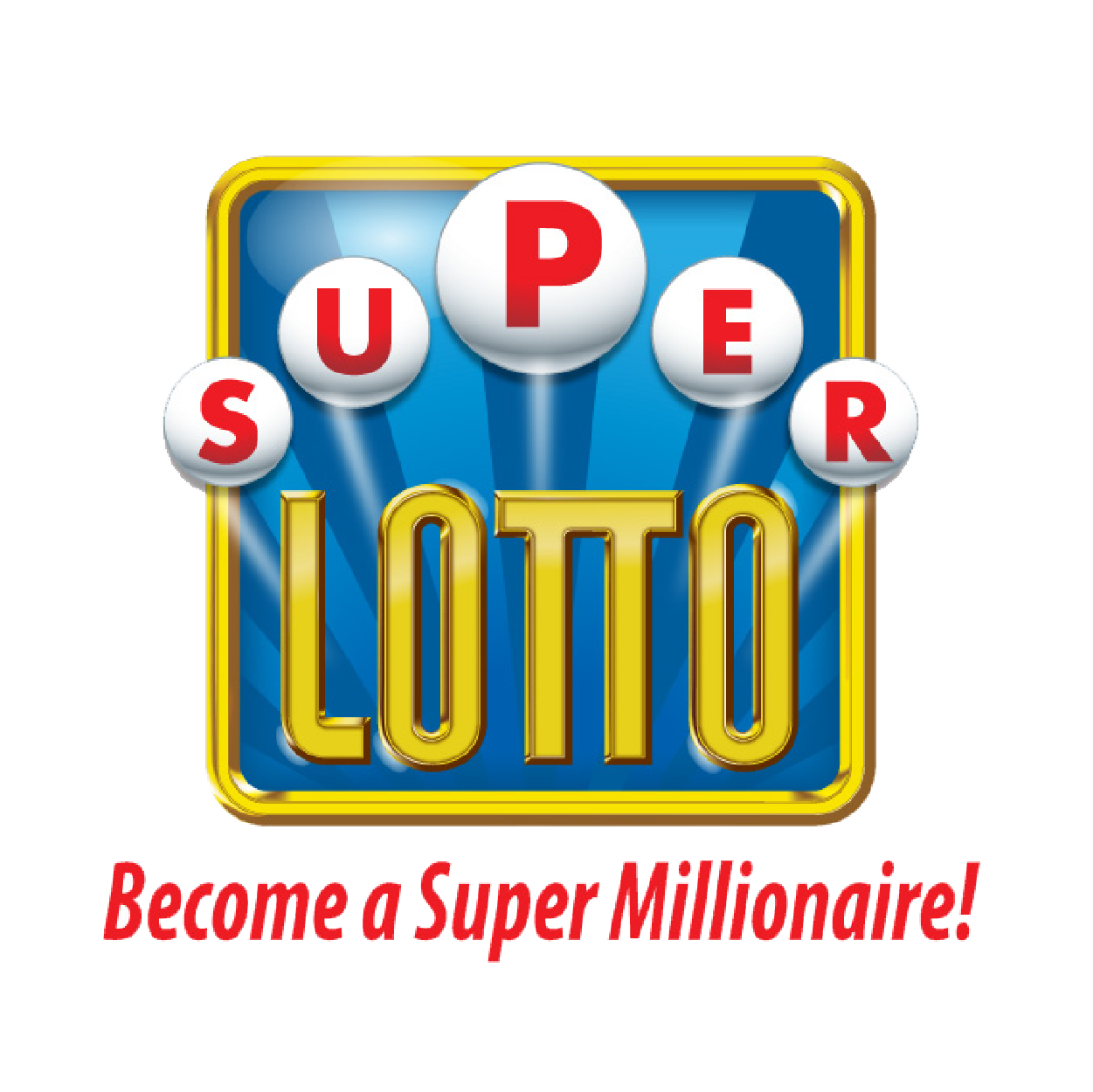 Super Lotto
