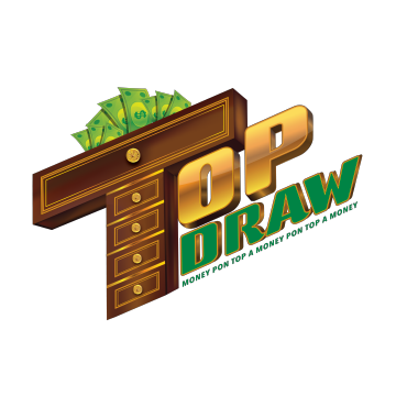 Top Draw