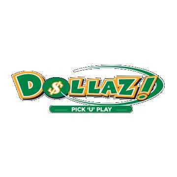 Dollaz