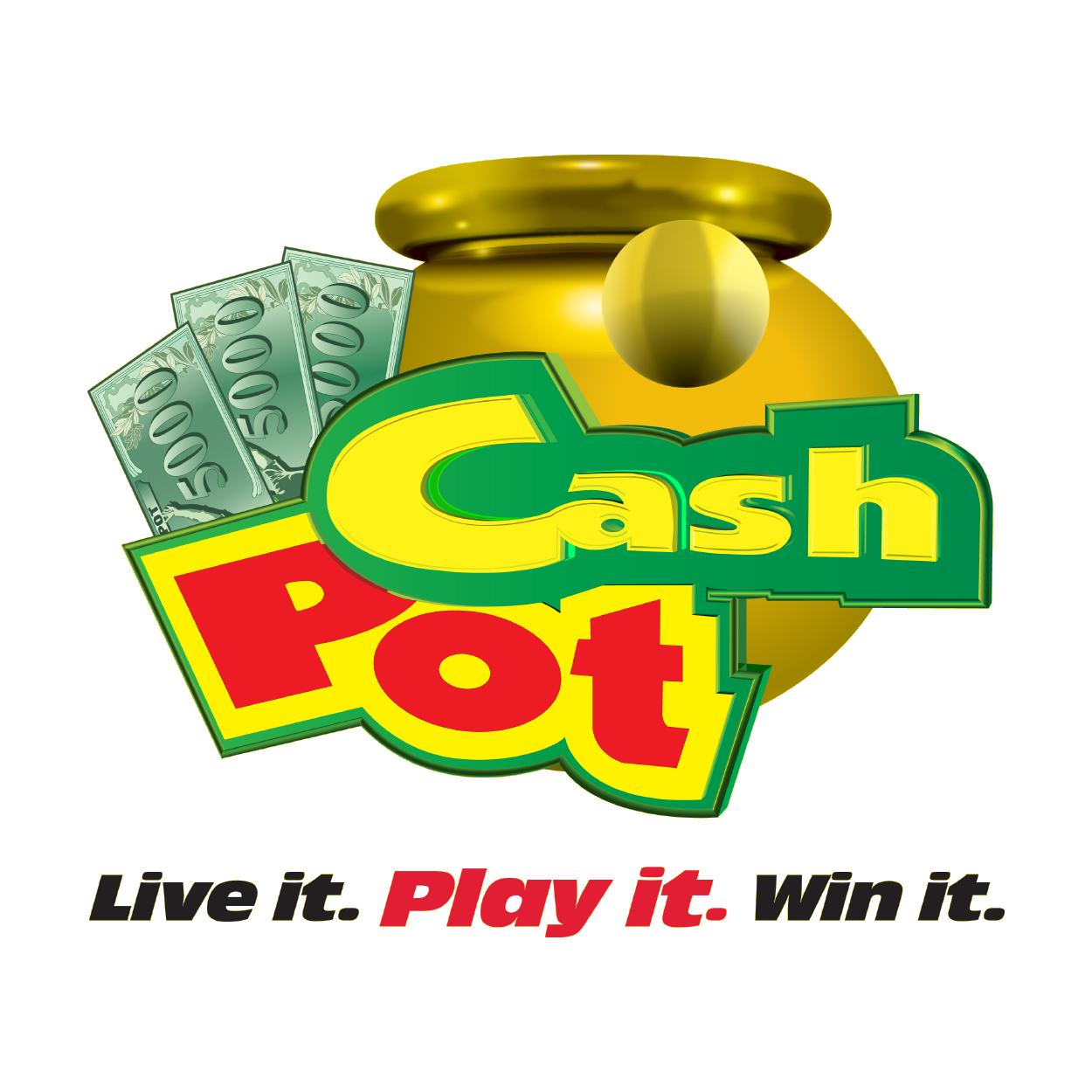 как рисовать деньги для игры