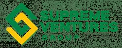 Supreme Ventures Limited
