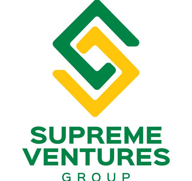 Supreme ventures betting programme canal plus betting bangarraju heroine definition