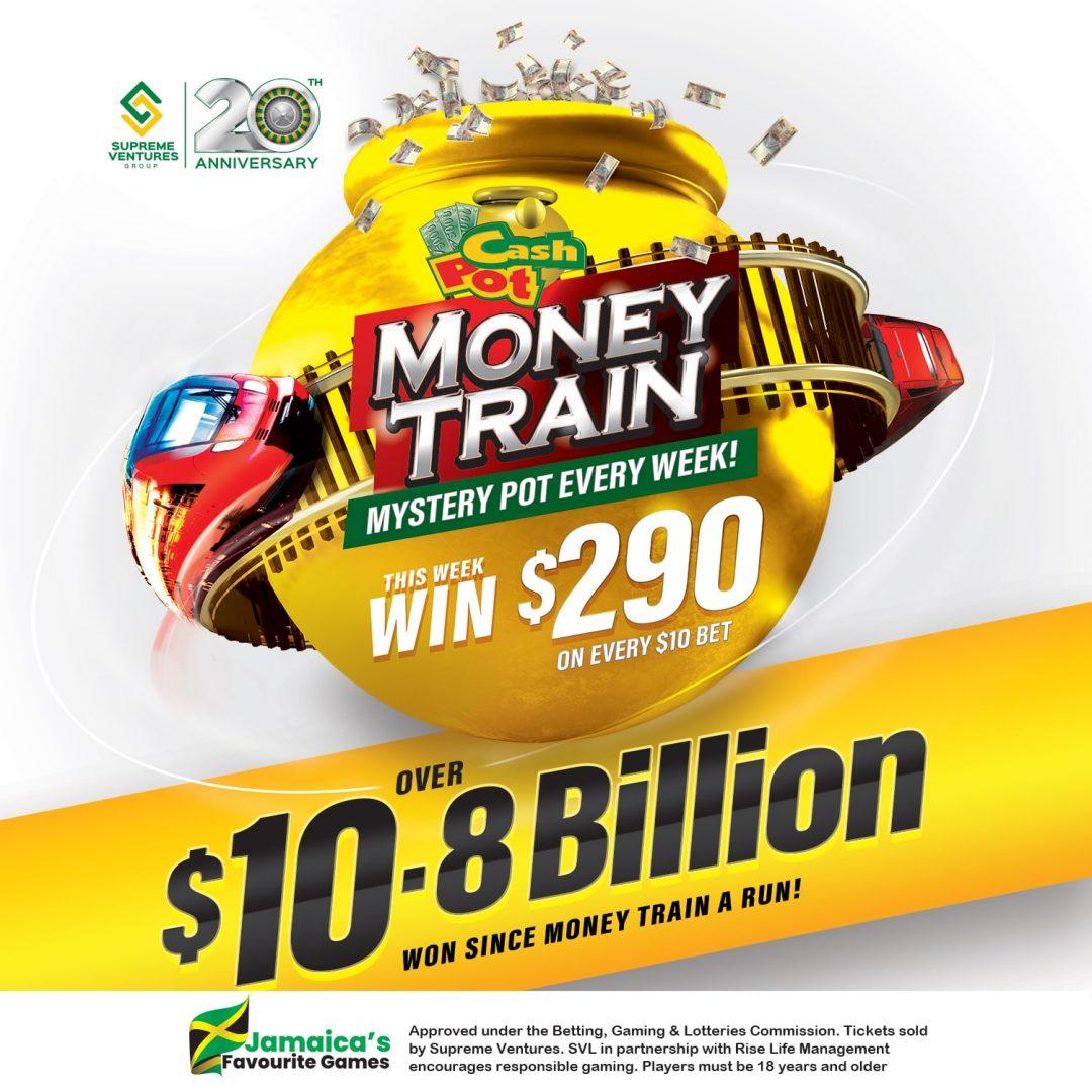 CP-MoneyTrain-SMedia-SQR-(wk14)