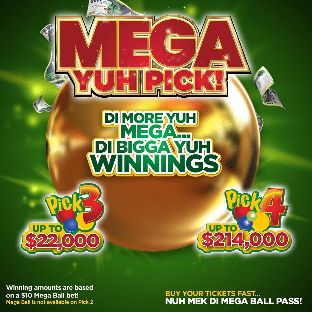 MEGA-YU-PICK-MEGA-BALL-SM1