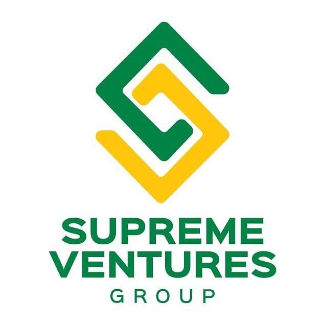 Supreme Ventures Ltd